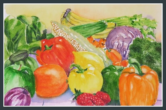 fruit_and_veg
